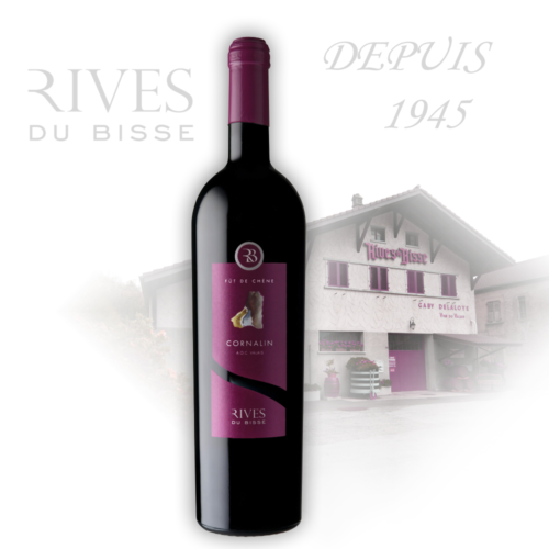 Rives_du_bisses_